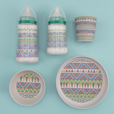 Ethnic Festive set (5 products)